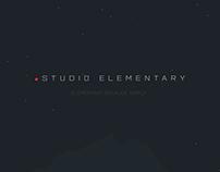 Studio Elementary