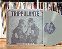 Trippulante