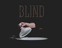 Blind Restaurant