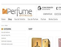 Site - Perfume Online.club