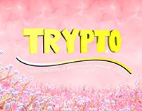 Trypto