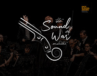 Caritas - The Sound of War Orchestra