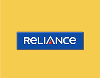 Reliance Illustrations