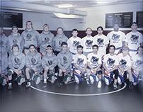 Dream Team 2016