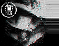 RAWTEKK Here'sToThem (official video) STAFF PICK