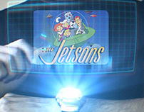 """Arconic """"The Jetsons"""" Commercial Treatment"""