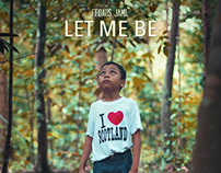 Let Me Be (Film about Autism)