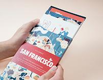 CITIxFamily:San Francisco