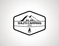 We design logos for you!