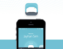 Car Insurance Manager Mobile App