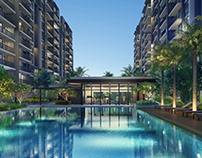Exactly how To Get a New Condominium From a Developer