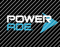 Power Ade, PowerShare.