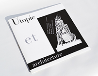 Utopie et architecture
