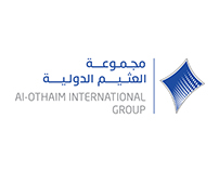 AL OTHAIM INTERNATIONAL GROUP