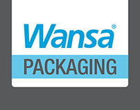 Wansa Packaging