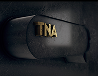 Intro TNA