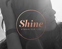 Studio Shine