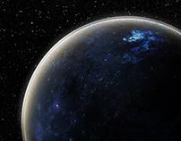 Exploring planets