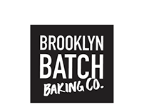 Brooklyn Batch Baking co.