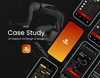 Roar Cycles - Case Study