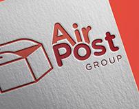 AIRPOST
