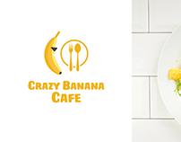 Branding | Logo | 2017