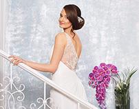 The Bridal Boutique Glamour - St. Patrick by Pronovias