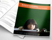 Fair Trade - Report