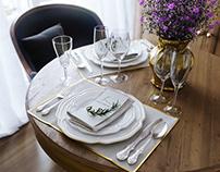 Legacy Gastro Suites