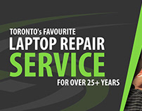Laptop Repair in Faridabad- Data Recovery