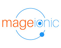 MageIonic- Turn your Magento store into Mobile App