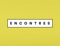 Encontres 2018 PICUV