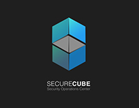 Securecube Identify