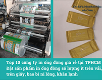 Top cong ty in ong dong TPHCM VietNamPrinting.com