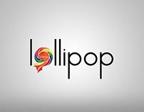 Golollipop Branding