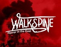 WALKSPINE