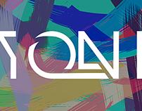 Yoni Rebranding