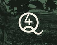 4Quarters