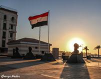 EL KHaldeen - Alexandria