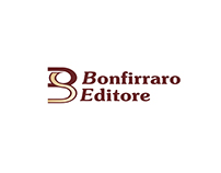 BONFIRRARO EDITORE - Covers