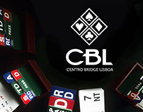 CBL Clube de Bridge de Lisboa