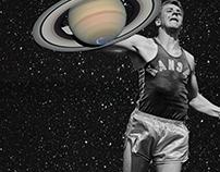 Interstellar Sports