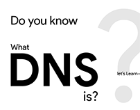 Do you Know what DNS is?