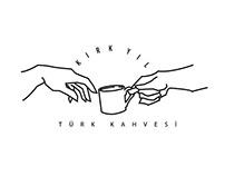 KIRK YIL TURKISH COFFEE