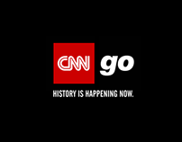 CNN Go - 'To The Moon'