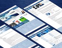 国际物流网站-CIL Freight Inc