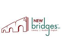 New Bridges - logo