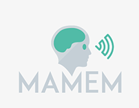 MAMEM Website