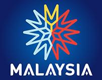 Malaysia.my Infographics