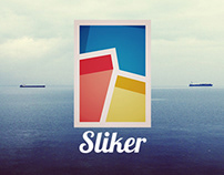 Sliker photos (2012)